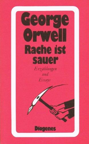 rache-ist-sauer_orwell