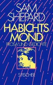 habichtsmond_sam-shepard