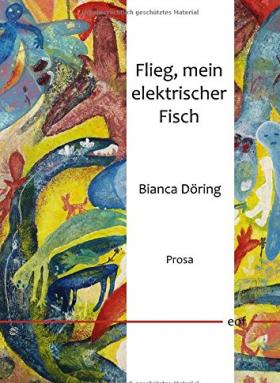 flieg-mein-elektrischer-fisch