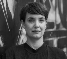 A_Cornelia Hülmbauer