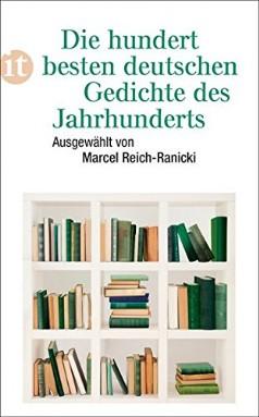 Kästner Literatur So