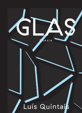 Glas.jpg