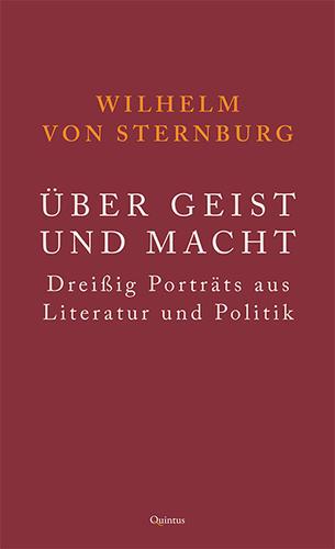 QU_Sternburg_U1_Entwurf.indd