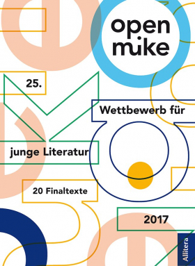 Open Mike 2017