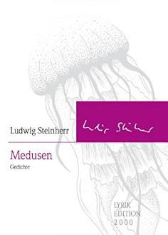 Medusen