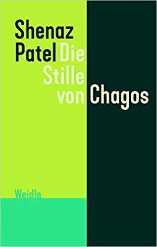 Die Stille von Chagos