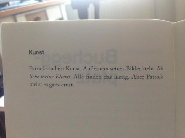 32 (1) Judith Keller, Kunst [06.06.2018, 08.14]