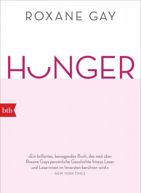 btb_gay_hunger