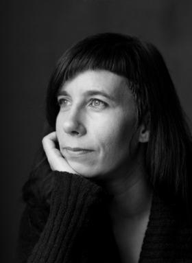 Melanie Katz