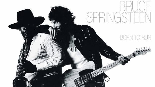Springsteenborntorun2
