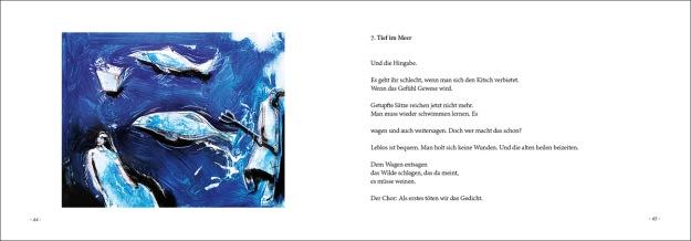 ansichten-im-stillen-blau-44-45