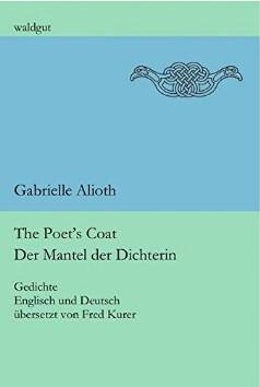 Der Mantel der Dichterin