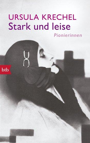 Stark und leise
