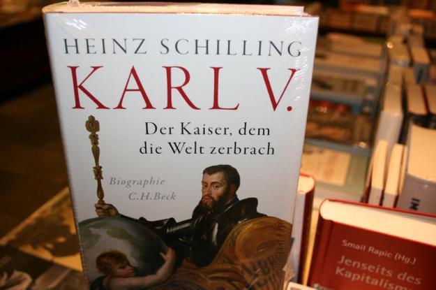 Karl V